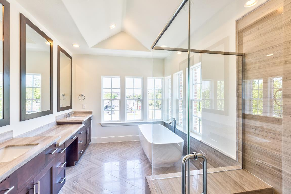 Intown Homes Houston. photos for intown homes yelp. kolbe farms ...